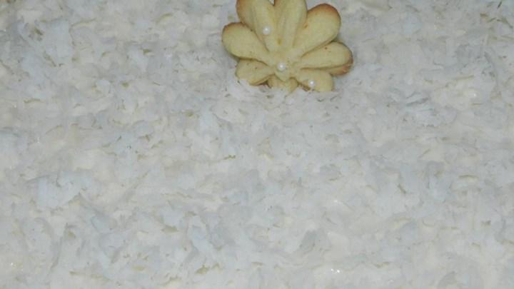 Home Recipes Desserts Pies No-Bake Pies Chiffon Pie