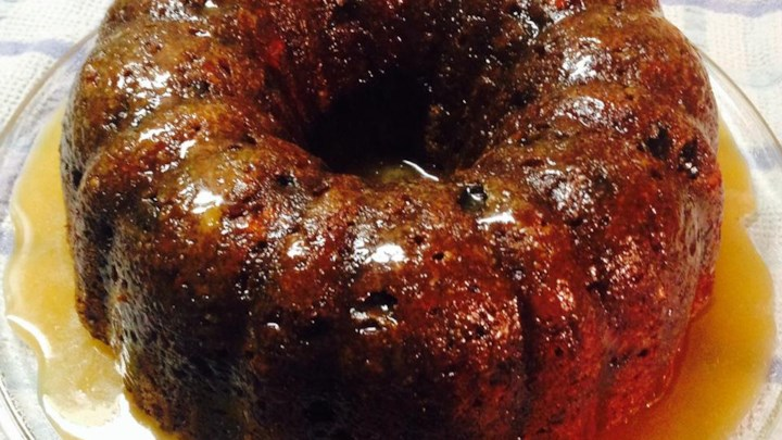 Apple Dapple Cake Recipe - Allrecipes.com