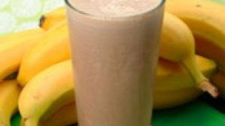 Home Recipes Drinks Shakes and Floats Chocolate