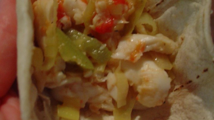 Anaheim Fish Tacos Recipe - Allrecipes.com