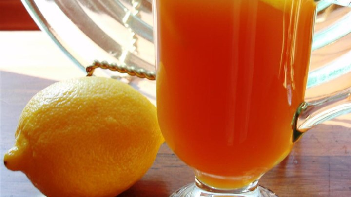 Home Recipes Drinks Tea Hot