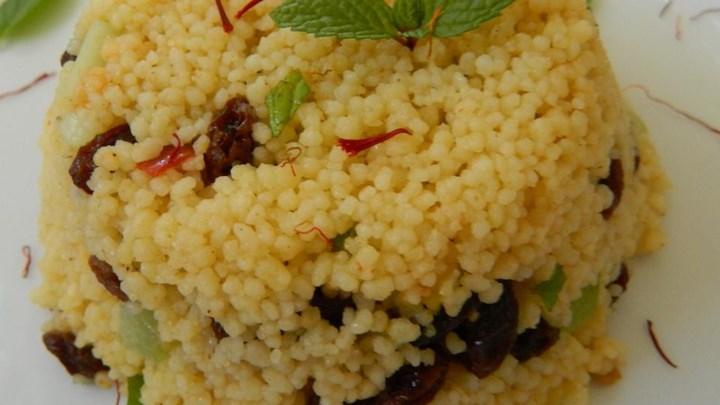 ... saffron ice cream saffron matzo balls saffron couscous recipe