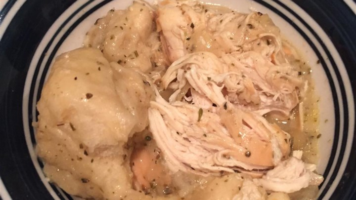 Home Recipes Meat and Poultry Chicken Chicken Breasts