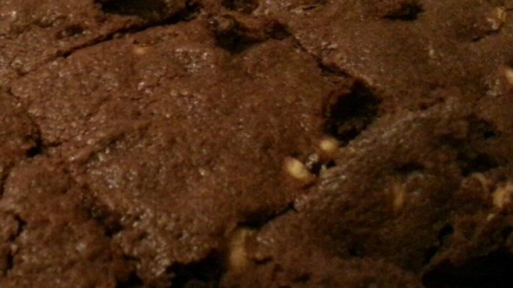 Brownies IV