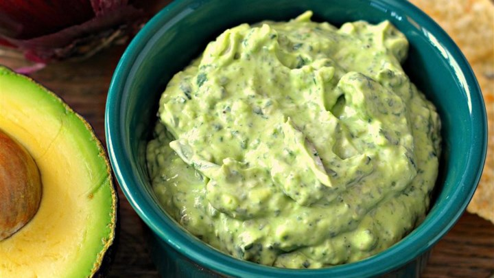Home Recipes Appetizers and Snacks Dips and Spreads Spinach Dips