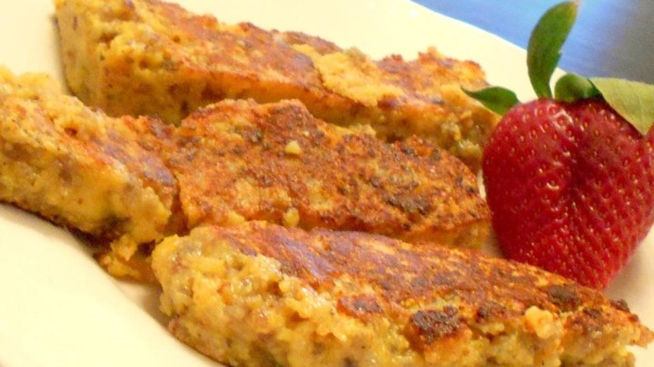 Scrapple Recipe - Allrecipes.com