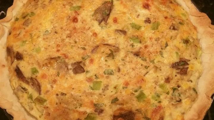 crab dip crab tarts appetizer crab bee hoon crab noodles hot crab dip ...