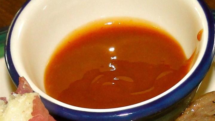Heinz 57® Copycat