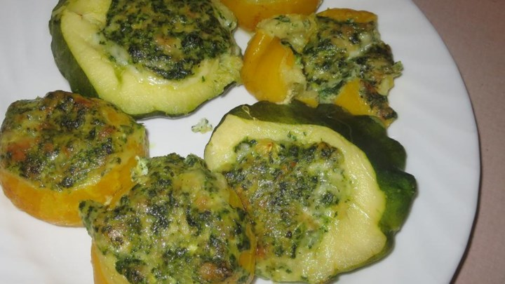 Com cookingguide cooking patty pan squash is s how to cook patty pan