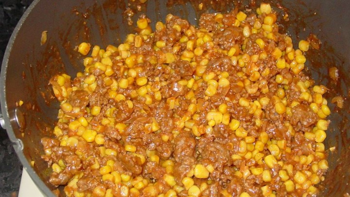 Grandma's Corn Stew Recipe - Allrecipes.com
