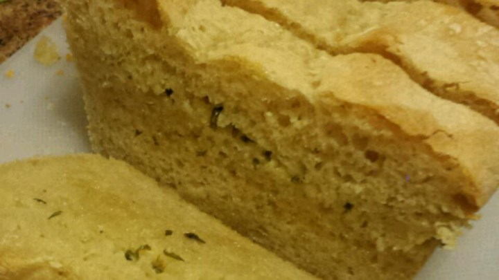 Essence of bread review by pelicangal for Essence magazine recipes