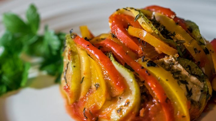 read ratatouille recipe got awesome comments in 2015