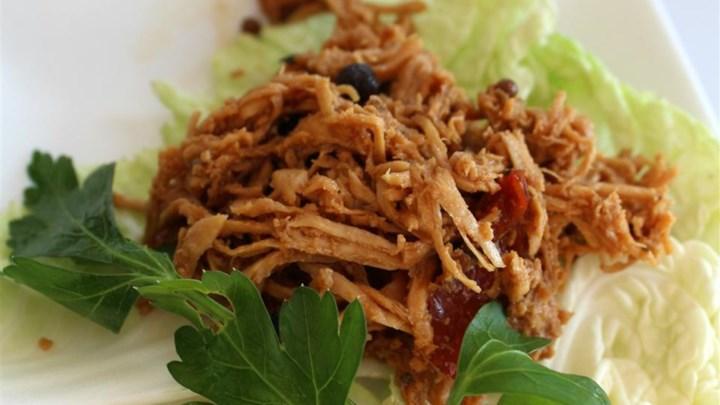Soy Braised Chicken Recipe - Allrecipes.com