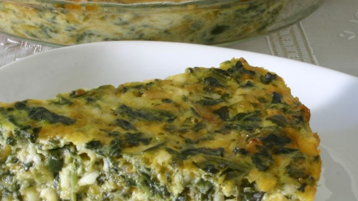 Spinach Quiche Recipe - Allrecipes.com