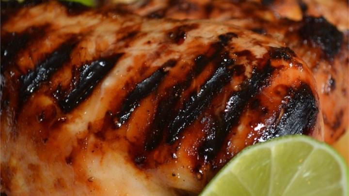 Unbelievable Chicken Recipe - Allrecipes.com