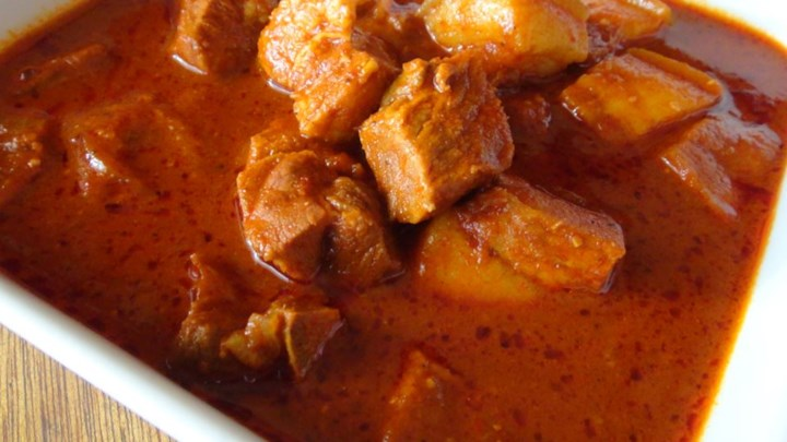 Goan Pork Vindaloo Recipe - Allrecipes.com