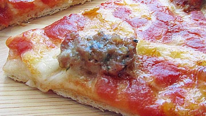 Homemade Sweet Italian Sausage (Mild or Hot) Recipe - Allrecipes.com