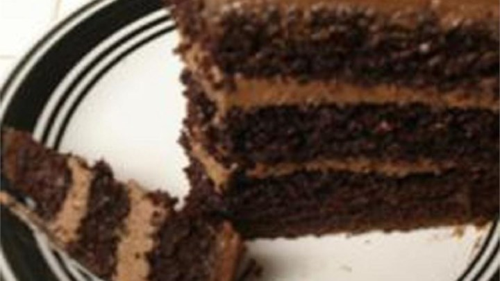 Home Recipes Desserts Frostings and Icings Chocolate