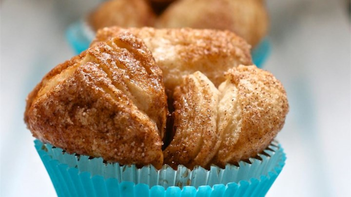 Monkey Bread Muffins Recipe - Allrecipes.com