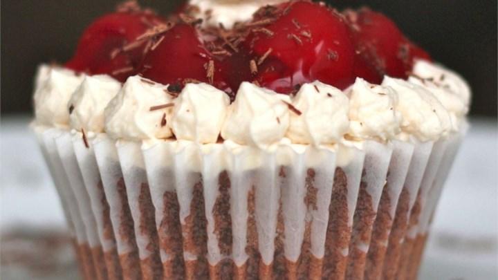 Jama's Fancy Cakes