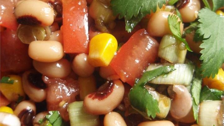 Black-Eyed Pea Dip Recipe - Allrecipes.com