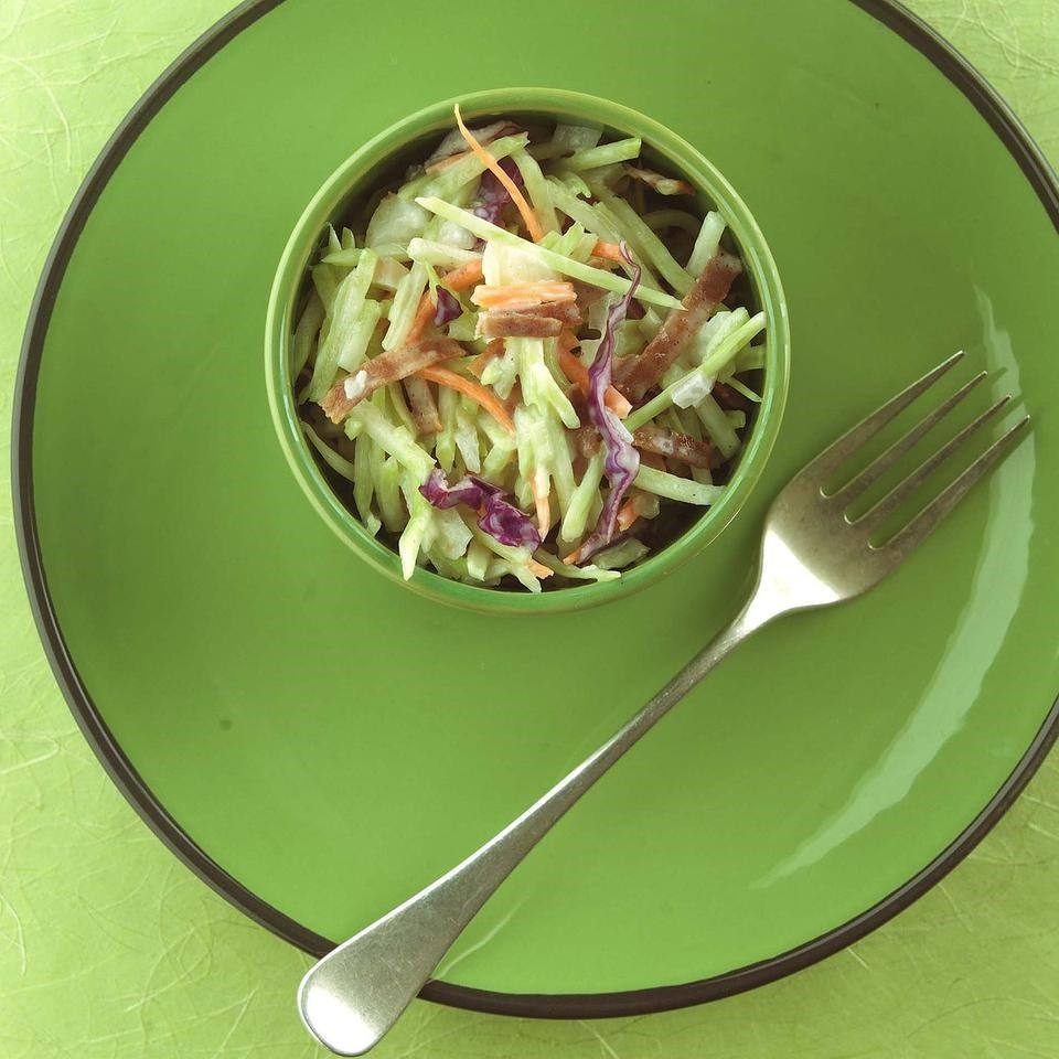 coleslaw dressing recipe with mayo