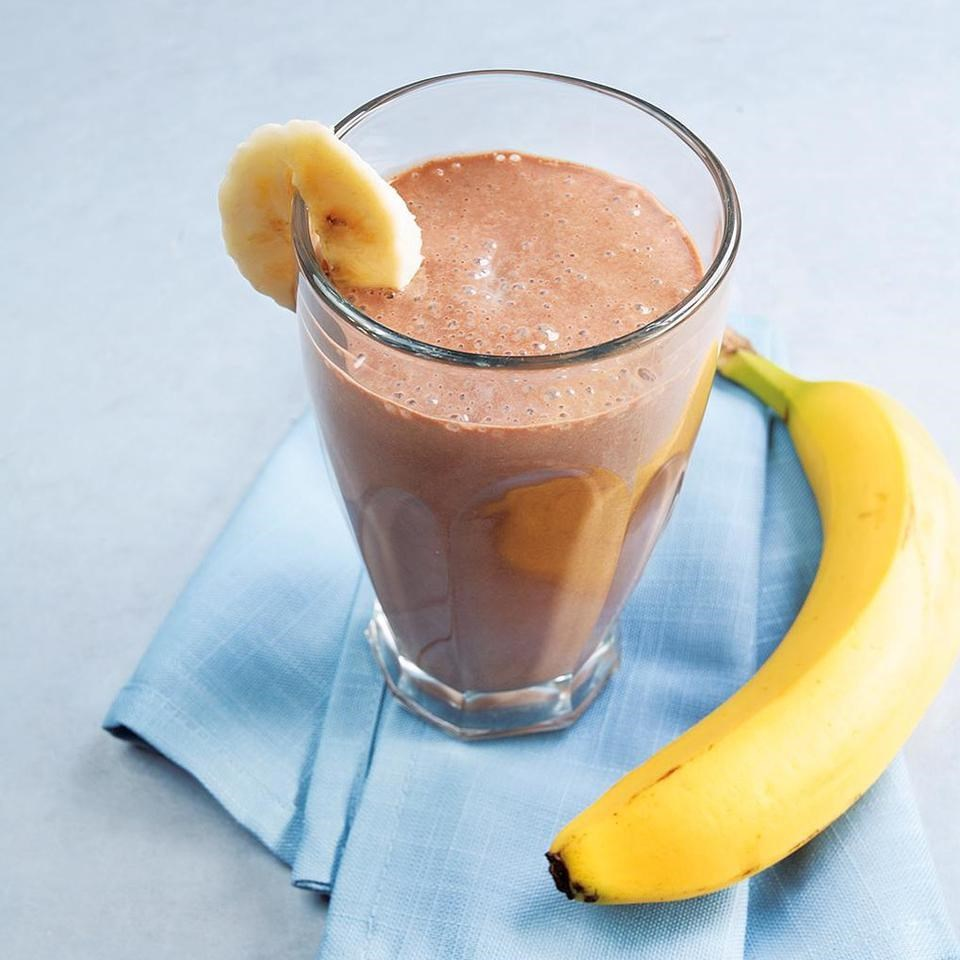 Kid-Friendly Smoothie Ideas