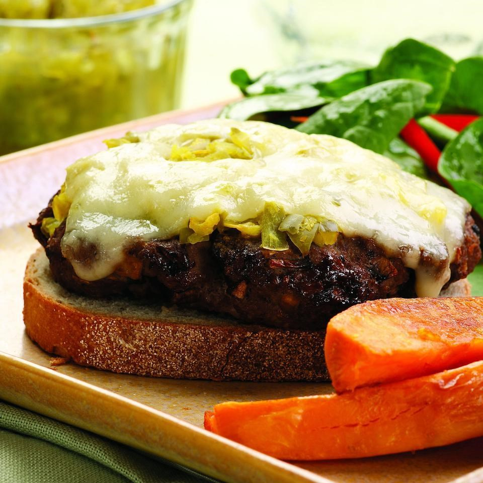 Easy cheap recipes with hamburger meat
