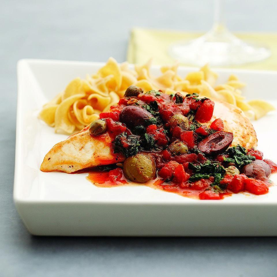 Safeway pasta salad recipe