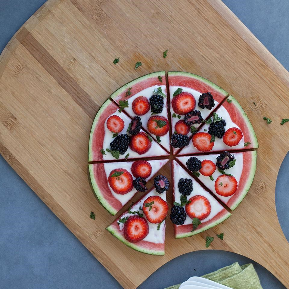 healthy fruits for the heart healthy fruit pizza recipes