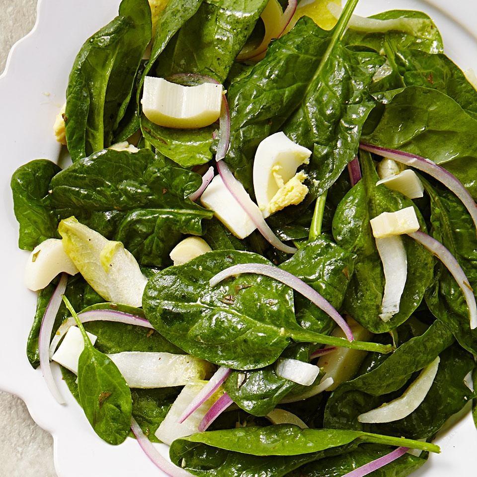 Should You Buy Organic Produce