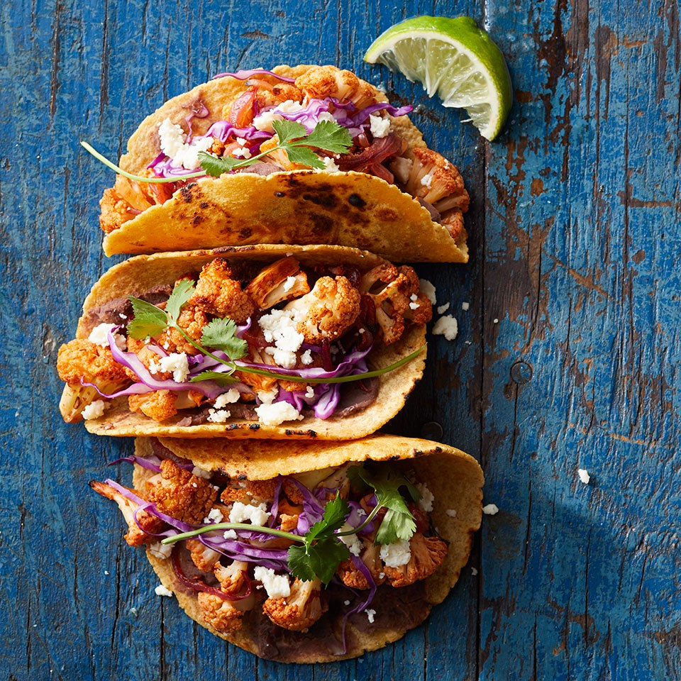 Essential Ingredients You Should Always Have in Your Kitchen for Taco Night