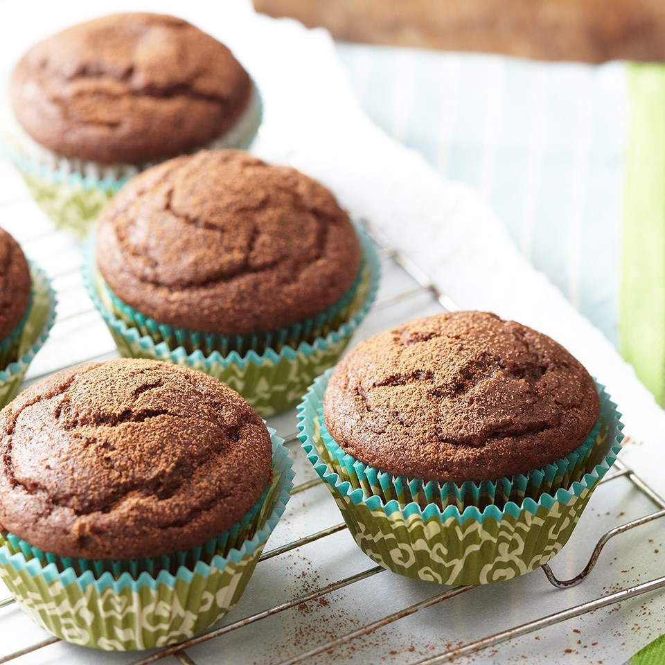 Java Cupcakes
