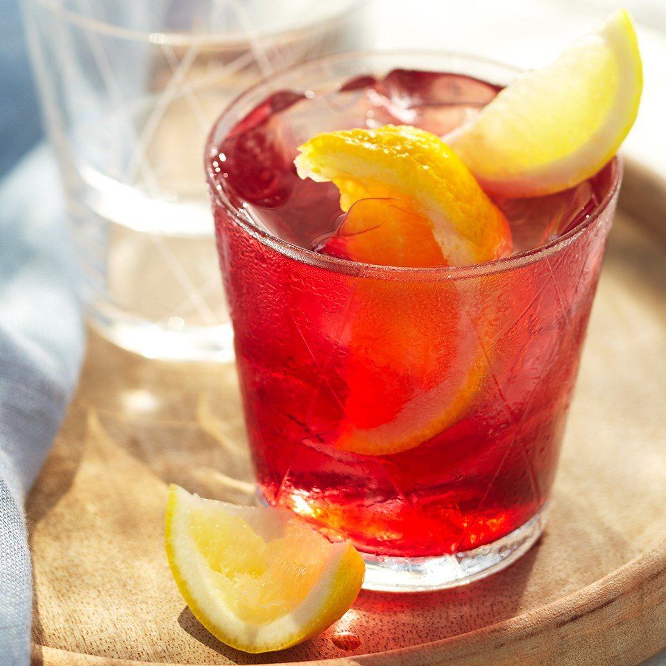Homemade Tonic Recipes to Give Your Health a Boost