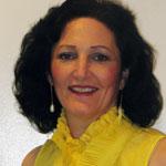 Donna Rosenbaum
