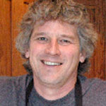 Doug Powell