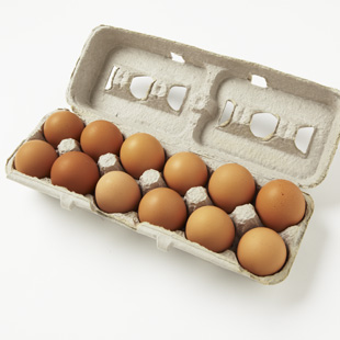 Antibiotic-Free Label to Look For: No Added Antibiotics/ No Antibiotics Administered