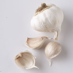 Health Benefits of Garlic for Diabetes Control