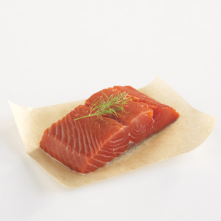 Are Omega-3 Fatty Acids a Factor?