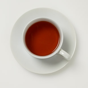 Myth #3: Tea Is Healthiest When Nothing Is Added to It