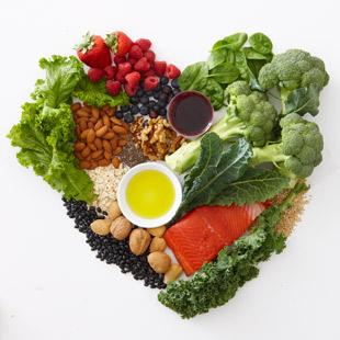 5 Myths about Cholesterol
