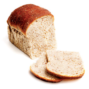 Choose Your Daily Bread Wisely