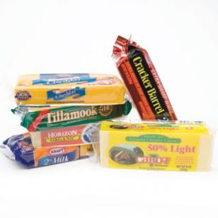 EatingWell Taste Test: Reduced-Fat Cheddar Cheese - EatingWell
