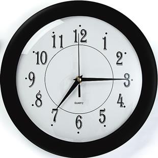 4. Get 8 Hours of Sleep