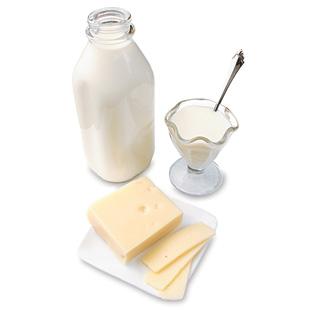 Try Yogurt