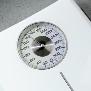 Myth #2: You Can Lose 10 Pounds in 2 Weeks.