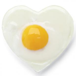 Myth #1: Having high HDL (the ?good? cholesterol) directly protects you against heart disease.