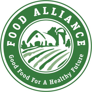 Antibiotic-Free Label to Look For: Food Alliance Certified