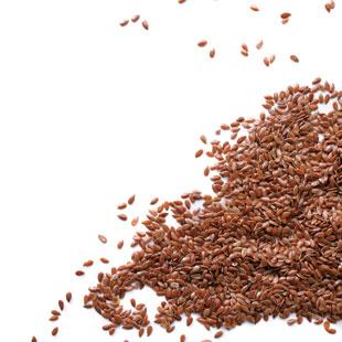 Flaxmeal