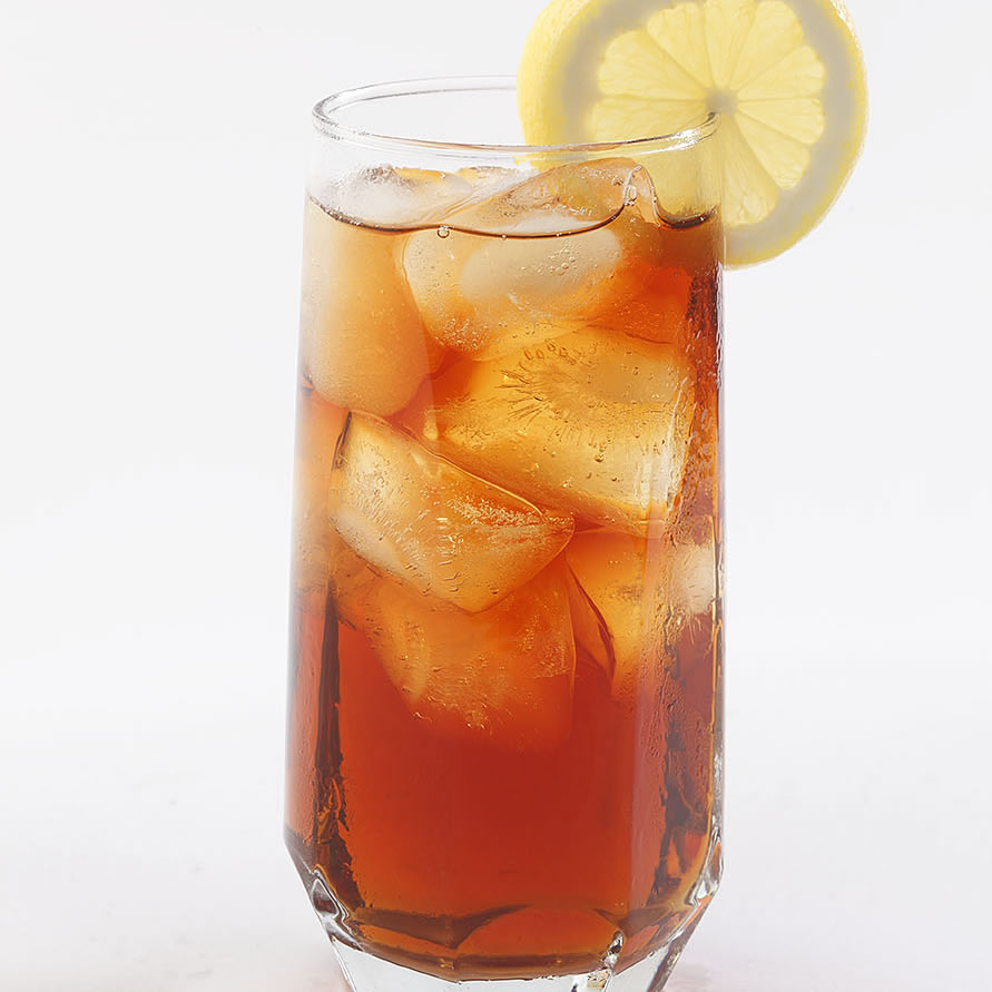 how to make the best iced tea eatingwell